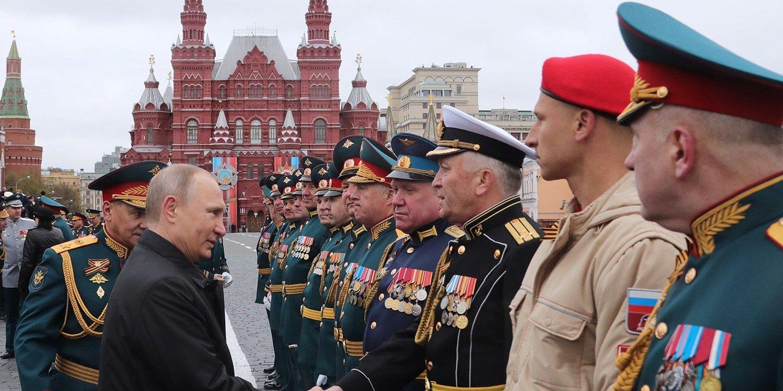 FE_Russia_01_680802992