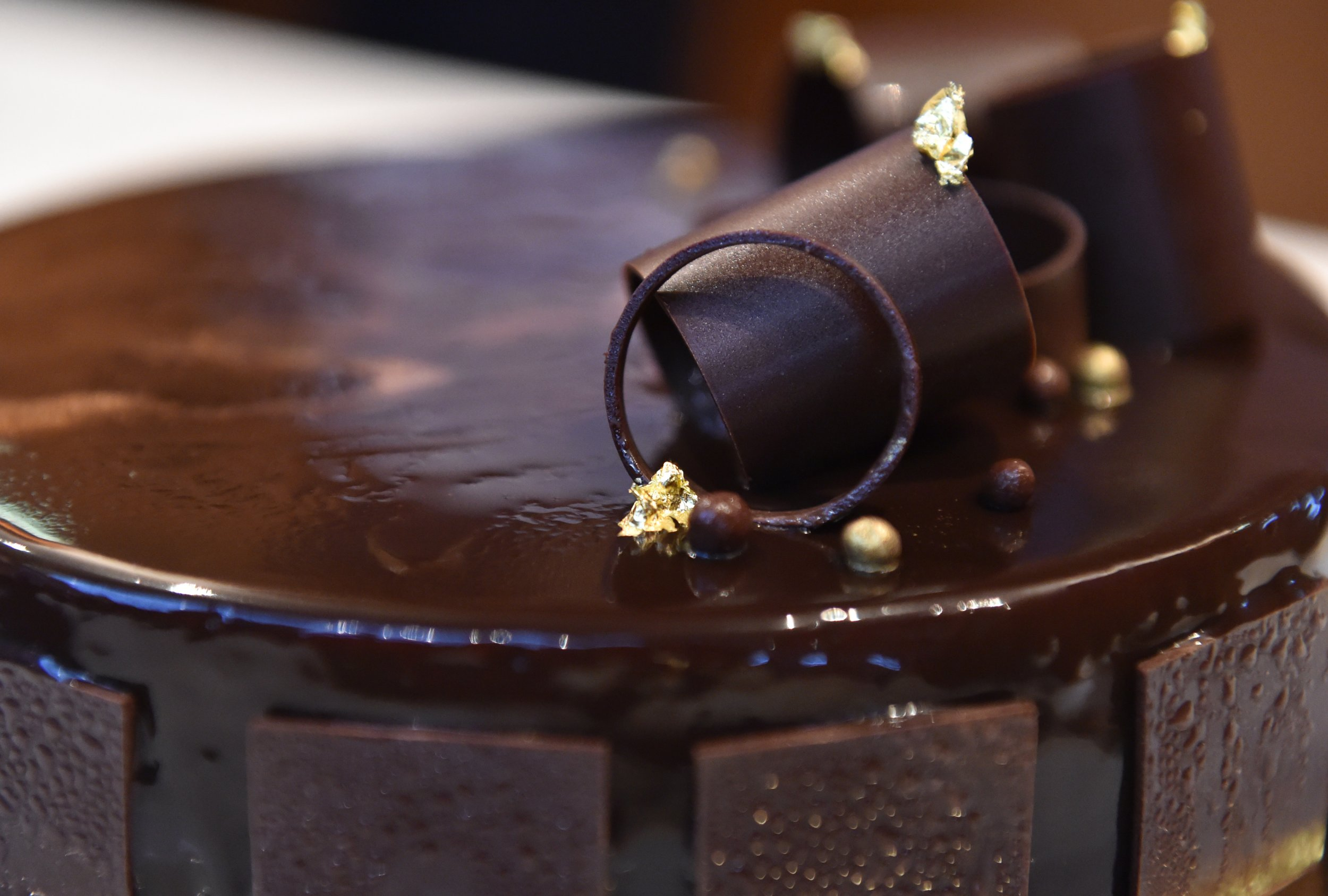 12_8_Chocolate