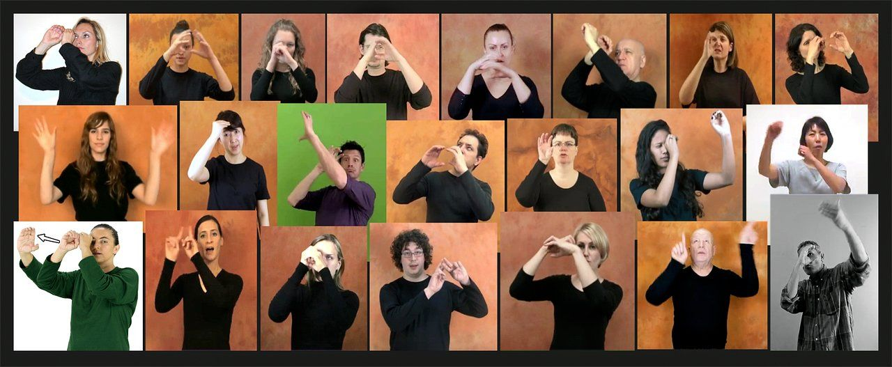 12_08_astronomy_sign_language