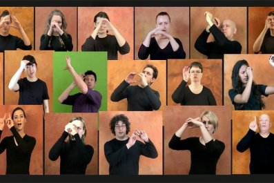 12_08_astronomy_sign_language