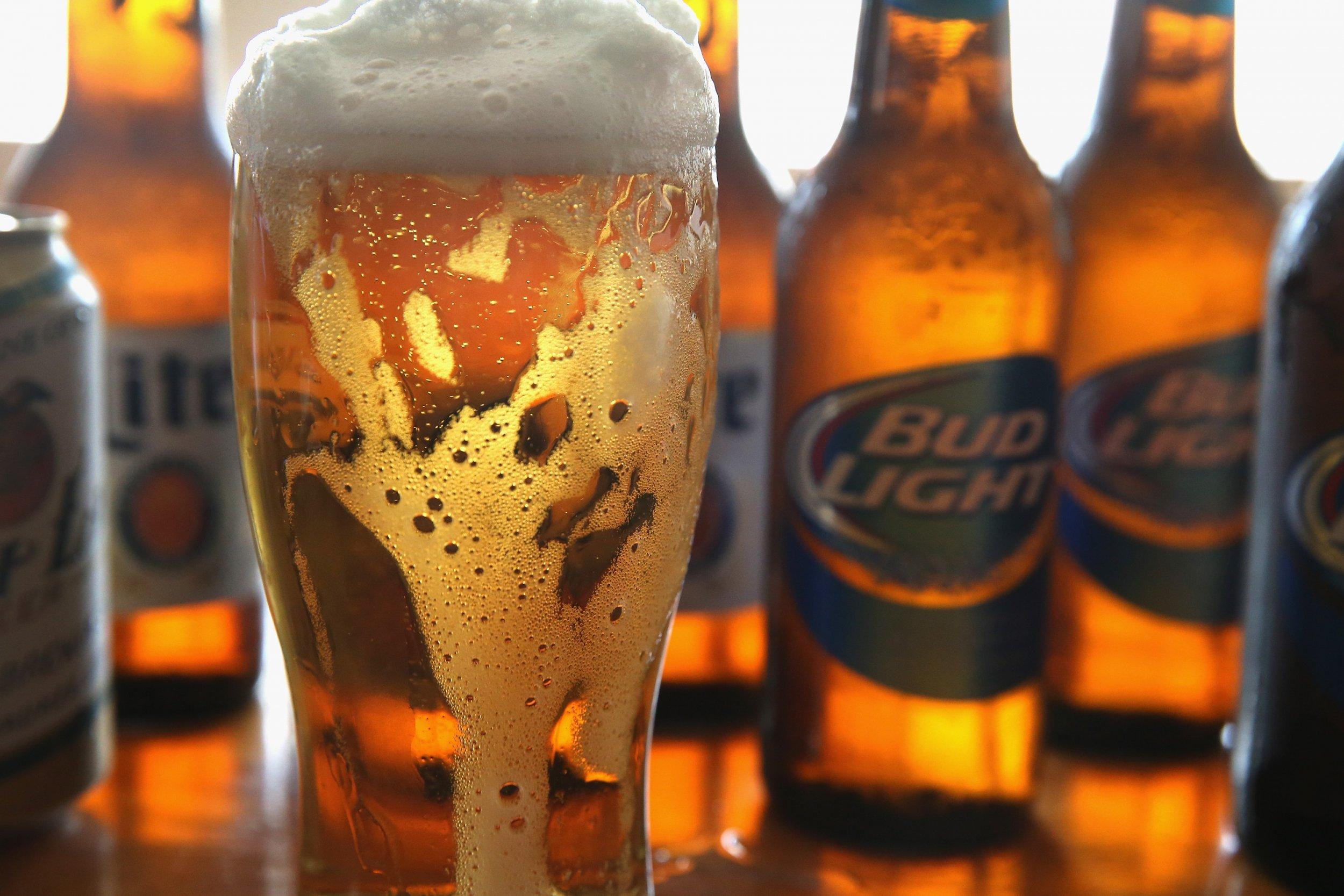 12_08_beer