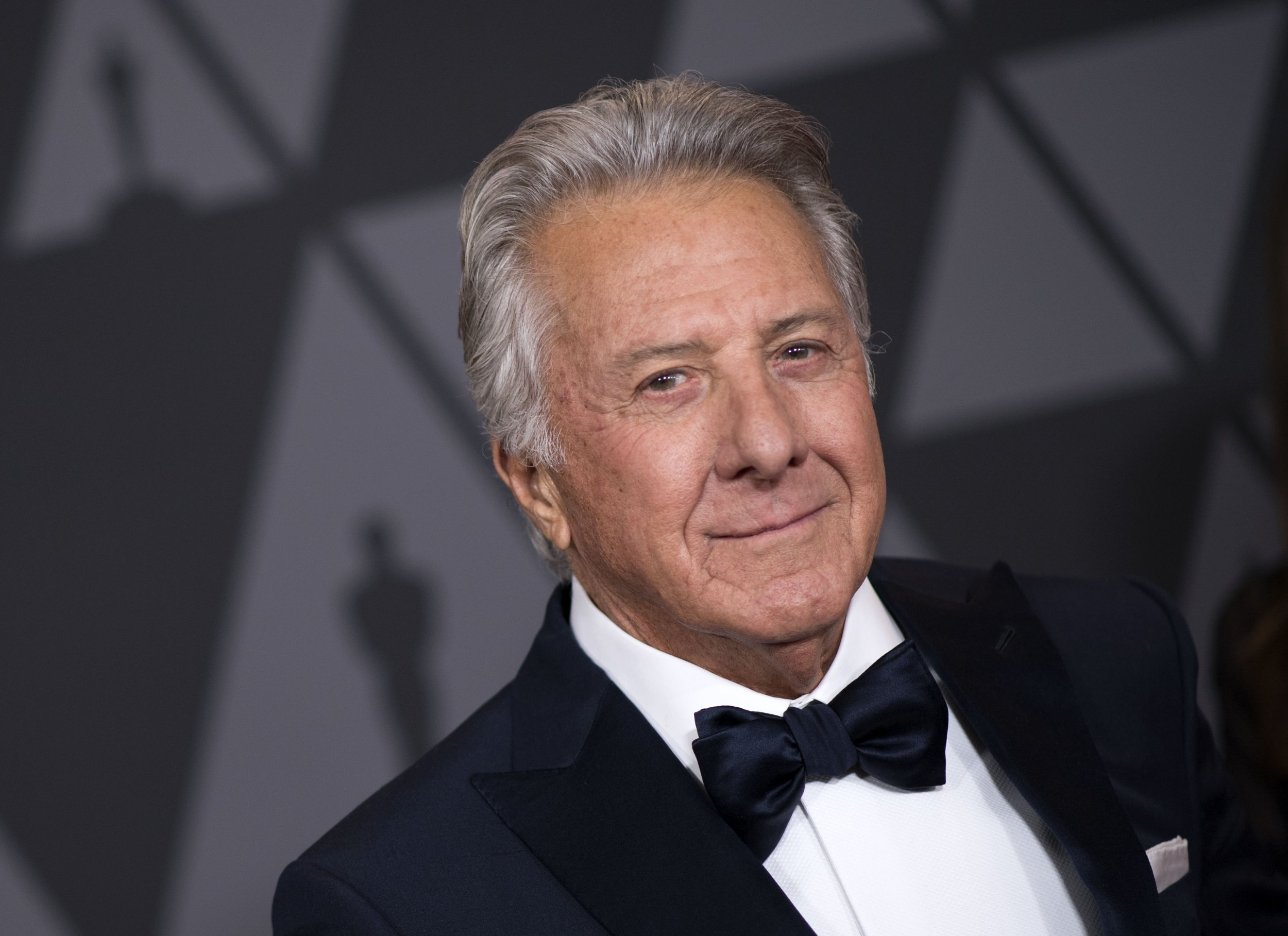 Kathryn Rossetter Dustin Hoffman >> Who is Kathryn Rossetter? Actress Alleges Dustin Hoffman Sexually Harassed Her in 1985