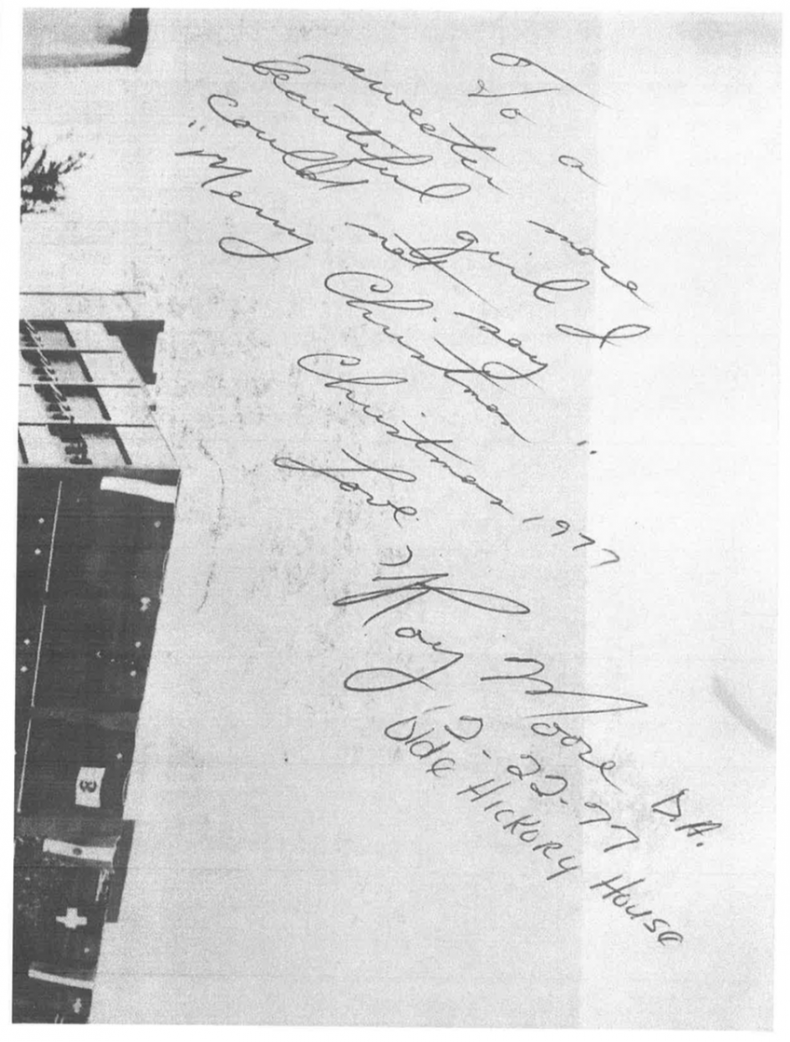 12_08_Roy_Moore_signature