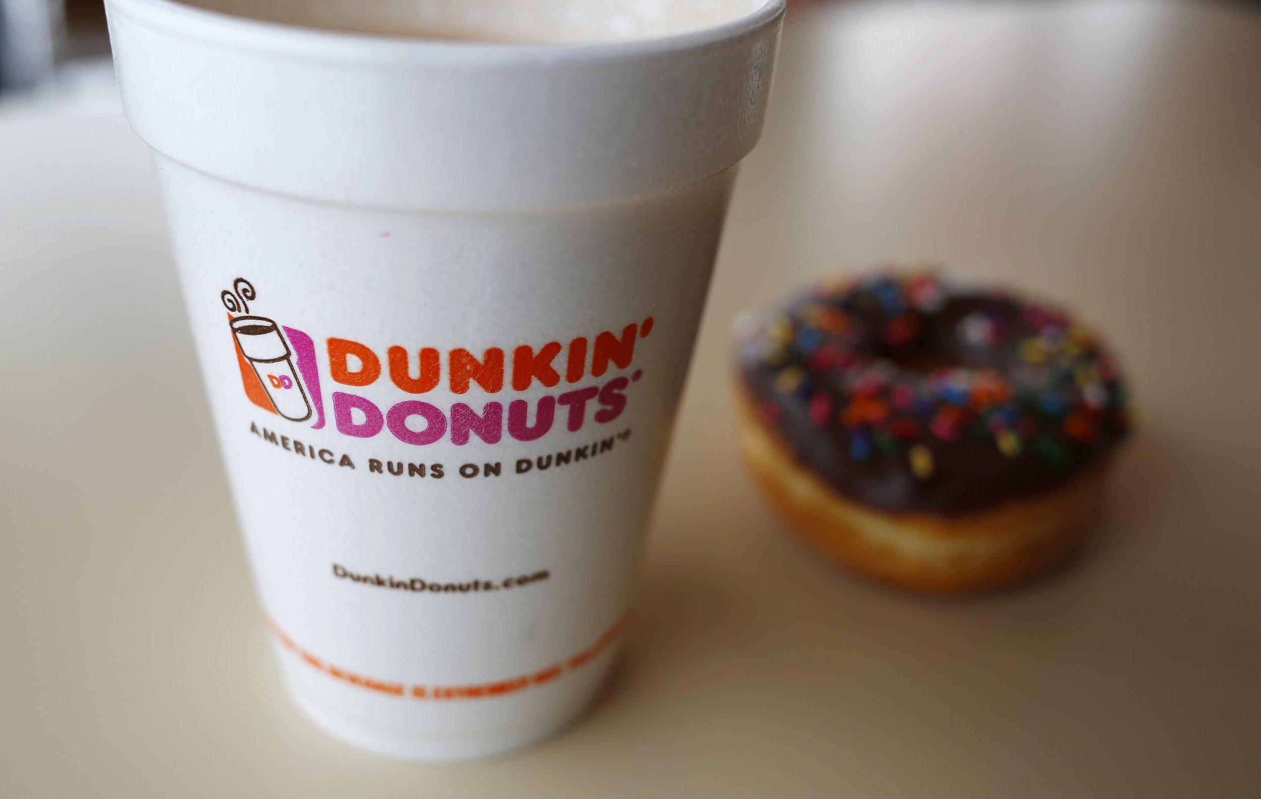 12_9_Dunkin_Donuts