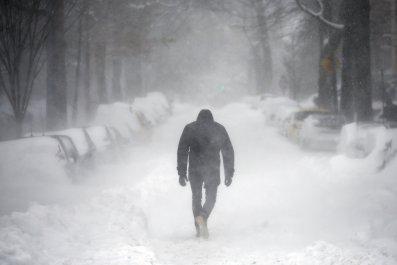 12_09_Snowstorm