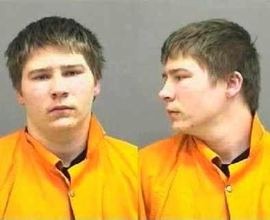 Brendan Dassey conviction upheld