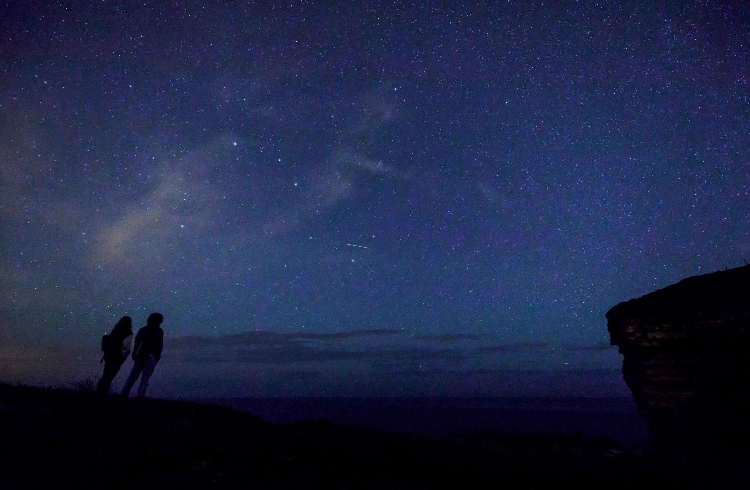 12_9_meteor