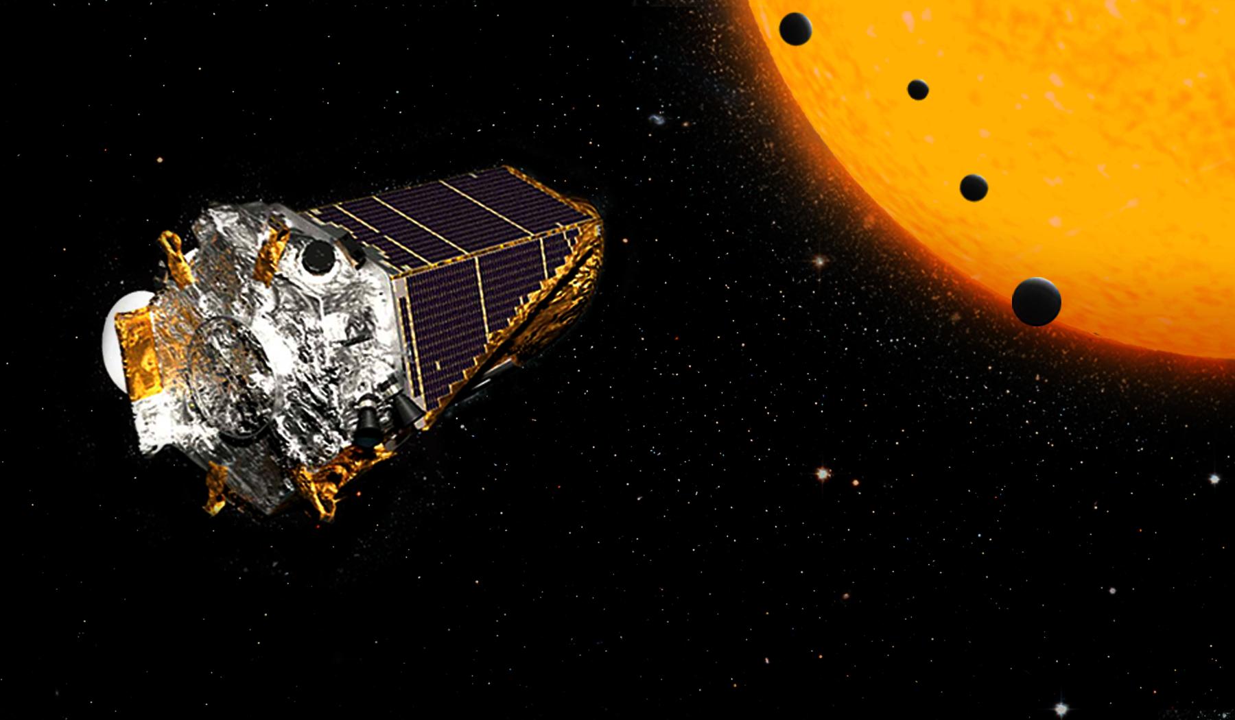 12_11_NASA Kepler