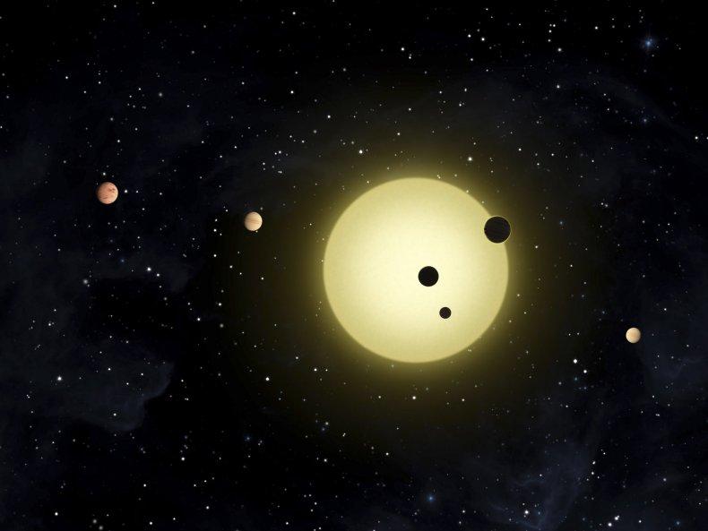12_11_Kepler exoplanets