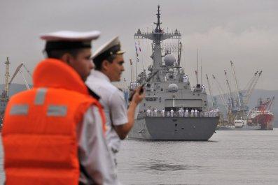 12_11_Russian_navy
