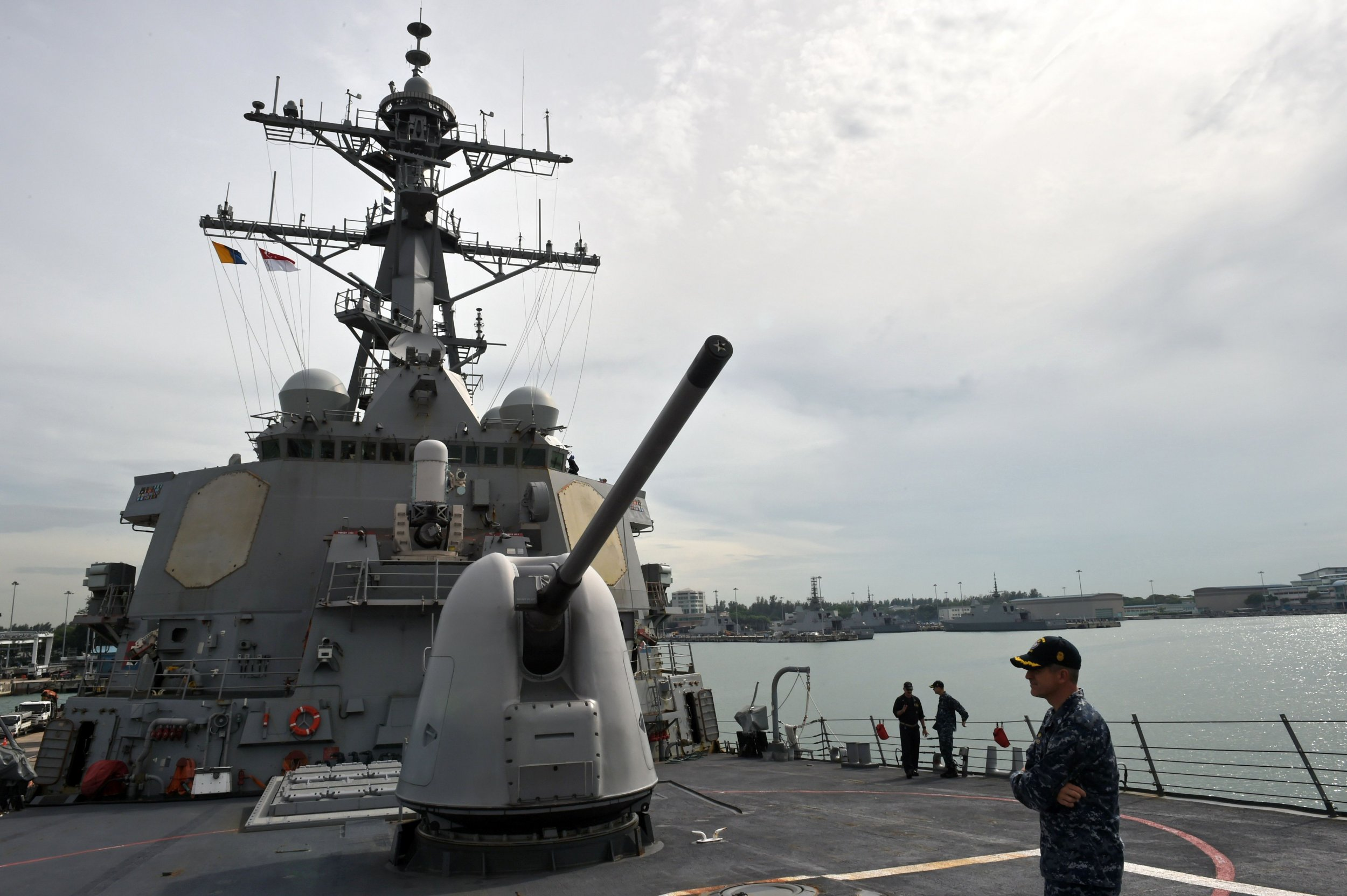 12_11_USS Stethem
