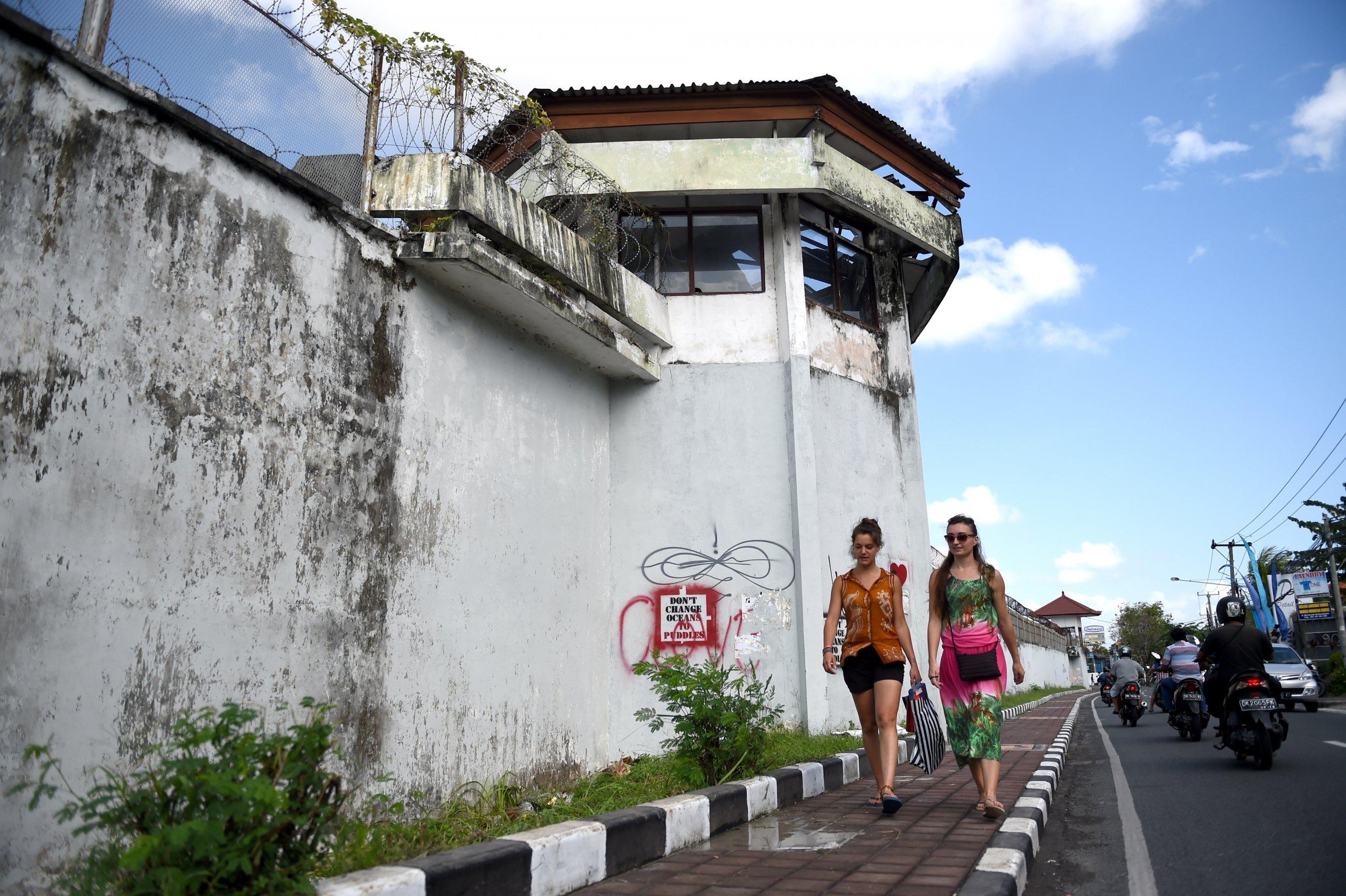 12_11_Bali_Prison