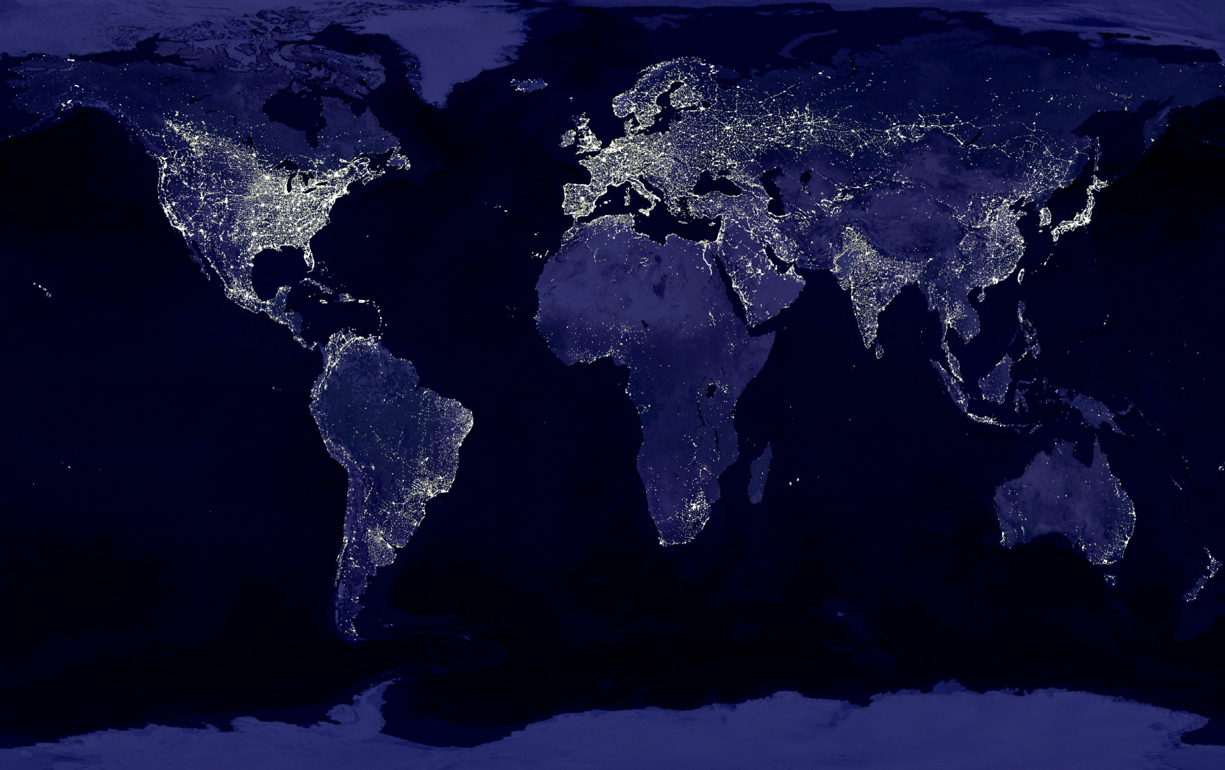 Electrical Faults Improving Your World Without Costing The Earth
