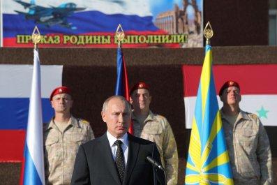 12_11_Putin