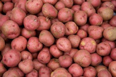 12_11_potato