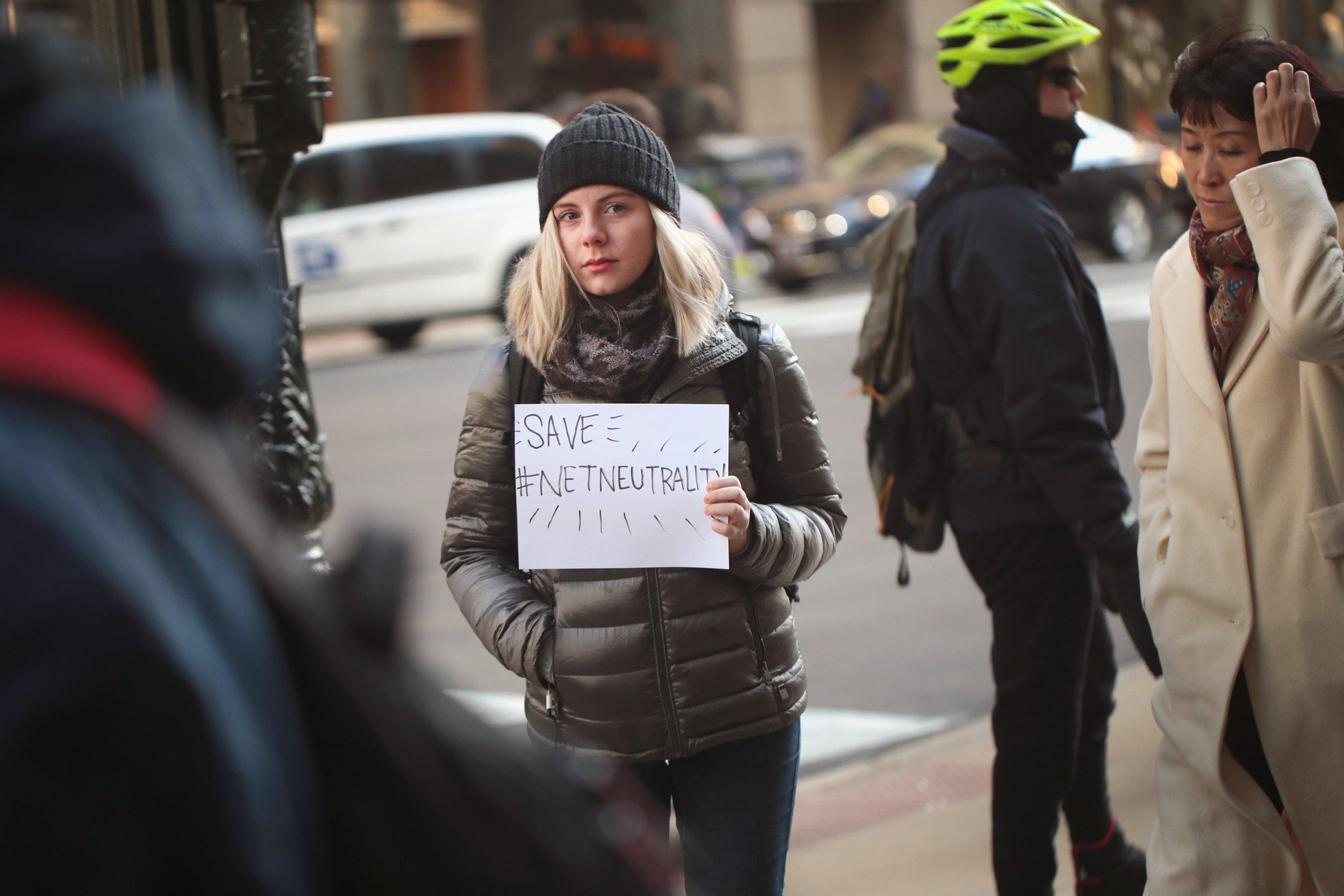 12-11_net neutrality chicago