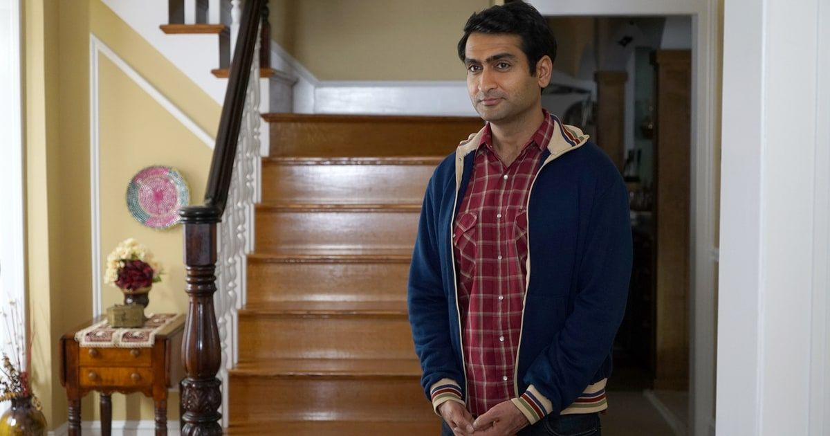 kumail-nanjiani-the-big-sick