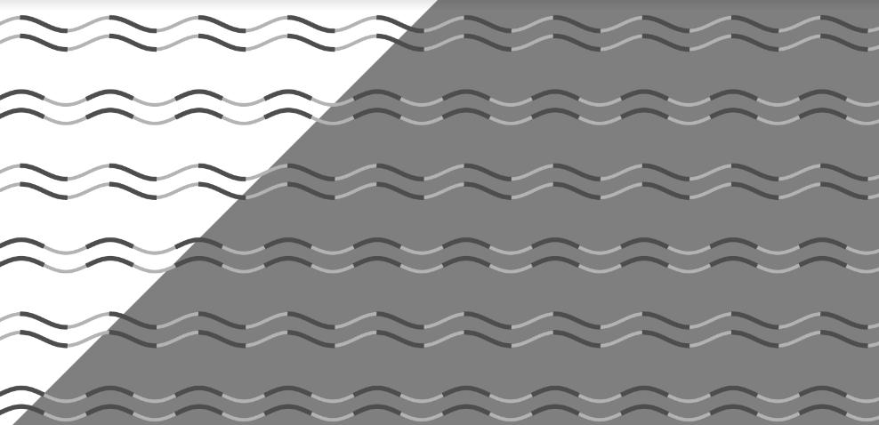 zigzag1