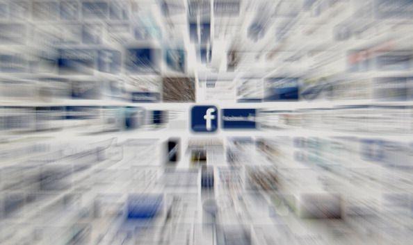 12_11_Social_media_nightmare