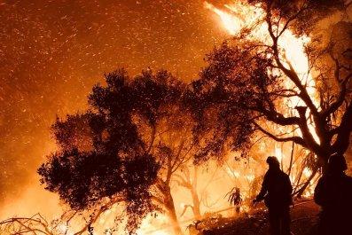 12_12_CaliforniaWildfire