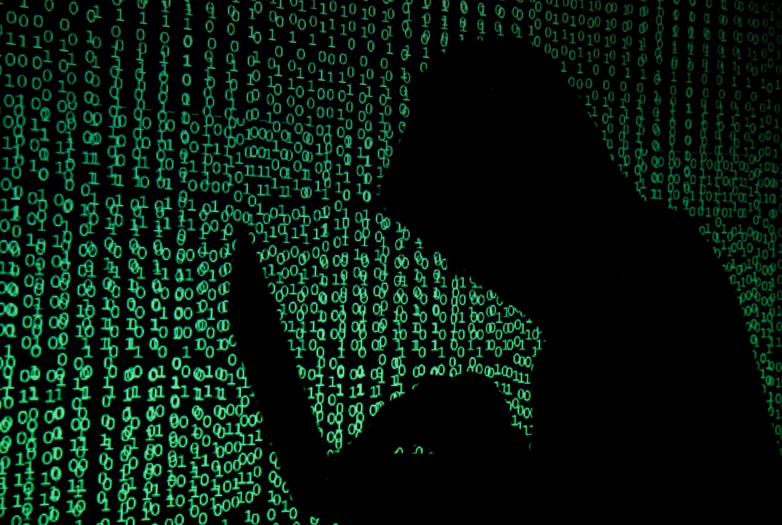 hackers steal millions banks russia moneytaker