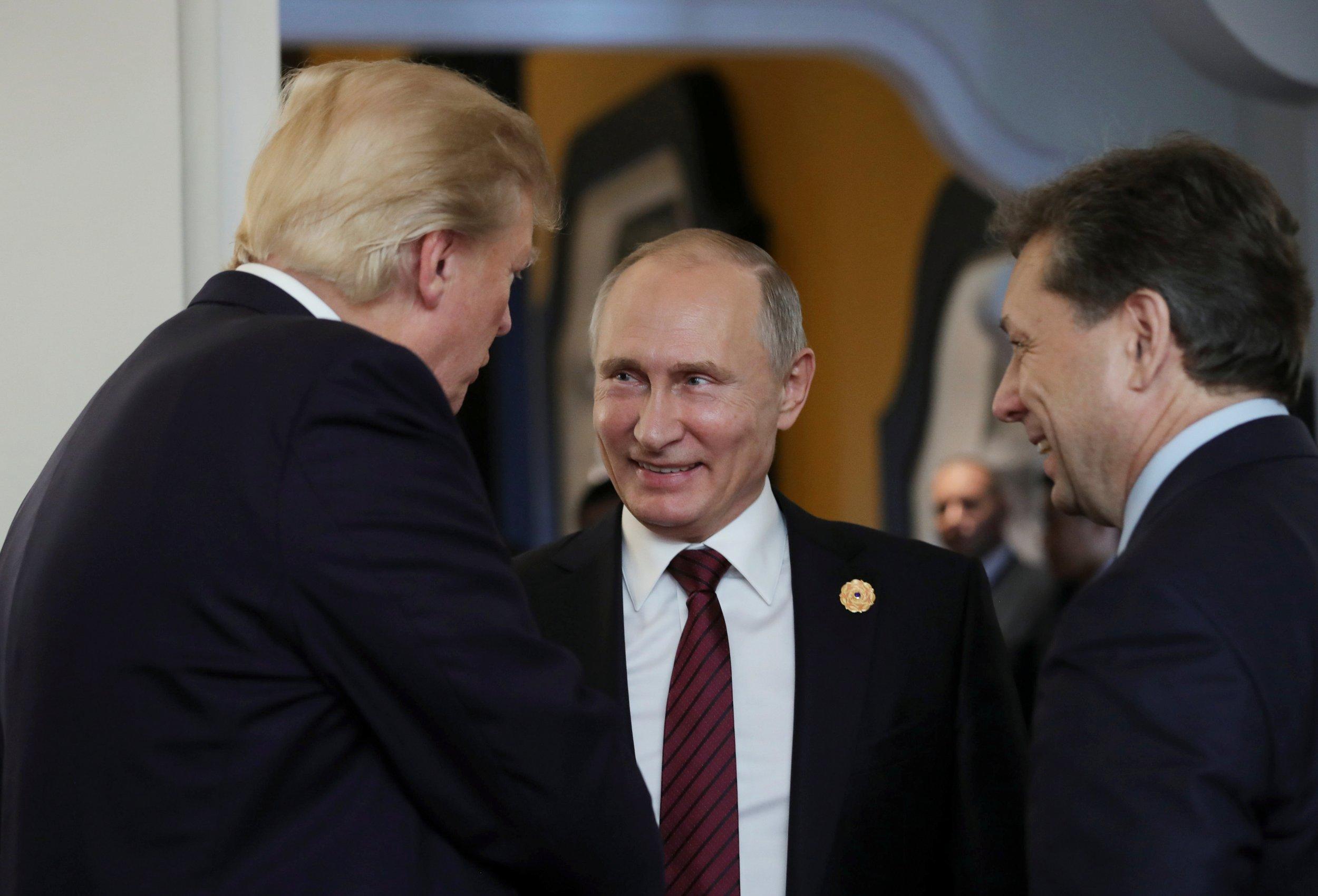 12_12_Putin_Trump