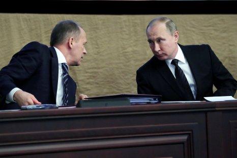 12_12_Putin_Bortnikov