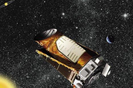 12_12_kepler_k2_satellite