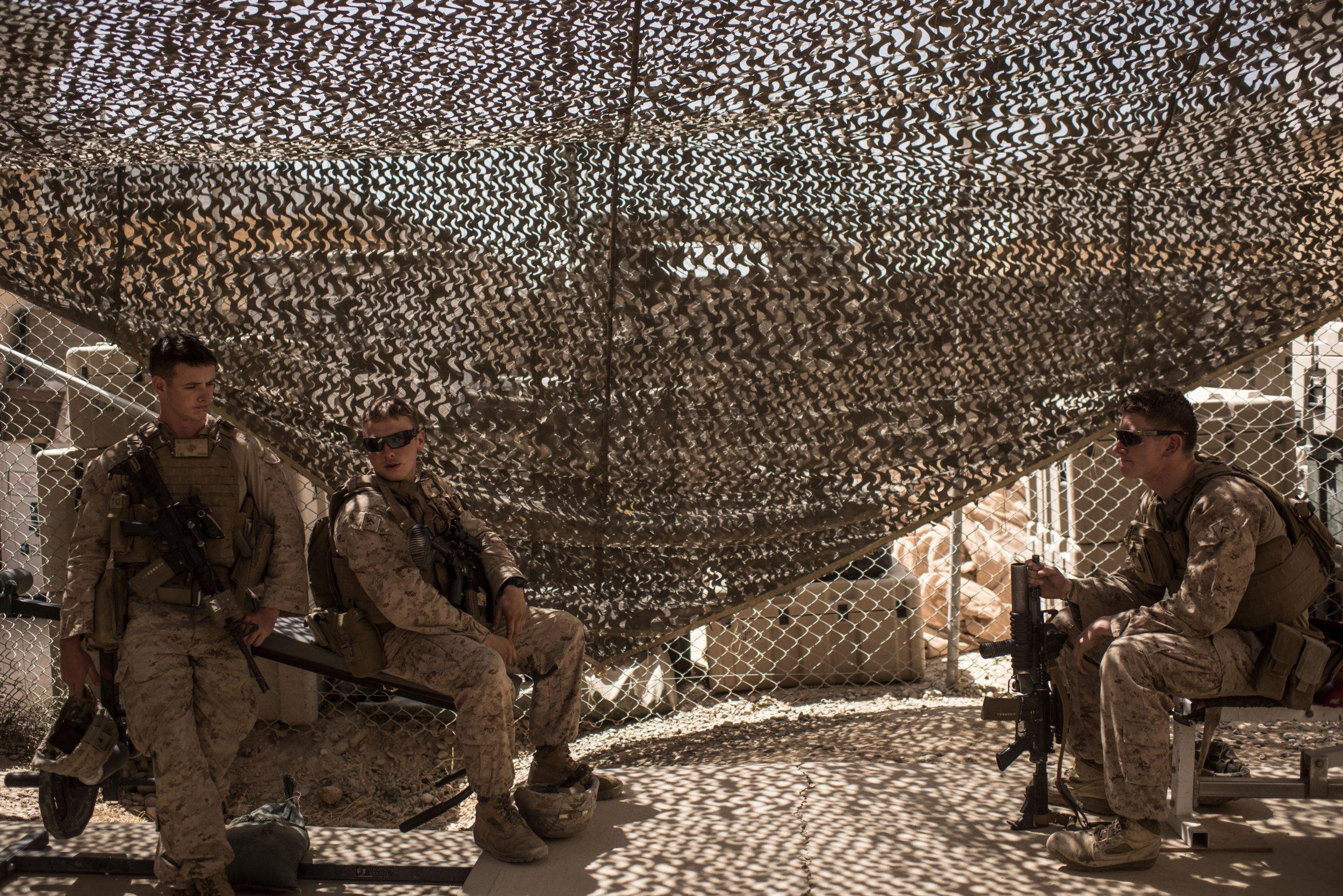 12_12_Afghanistan