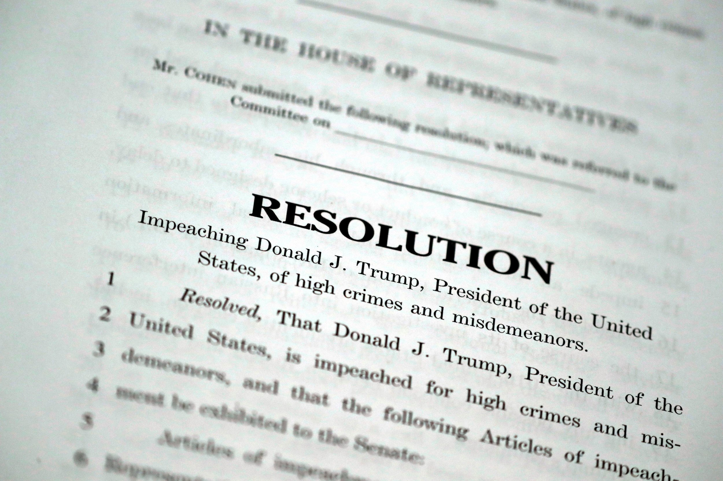 12_12_17_Impeachment