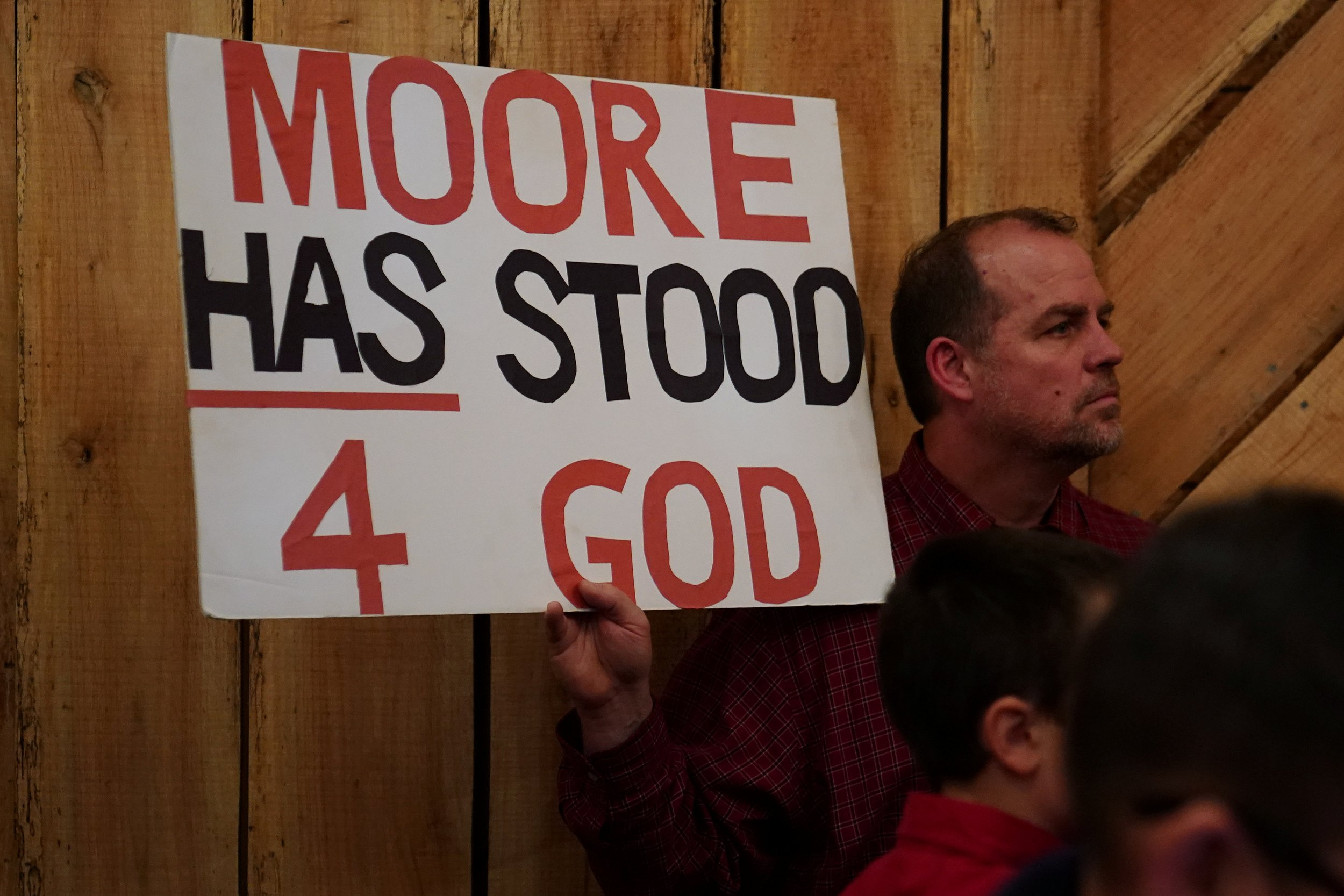 12-12_Roy Moore god sign
