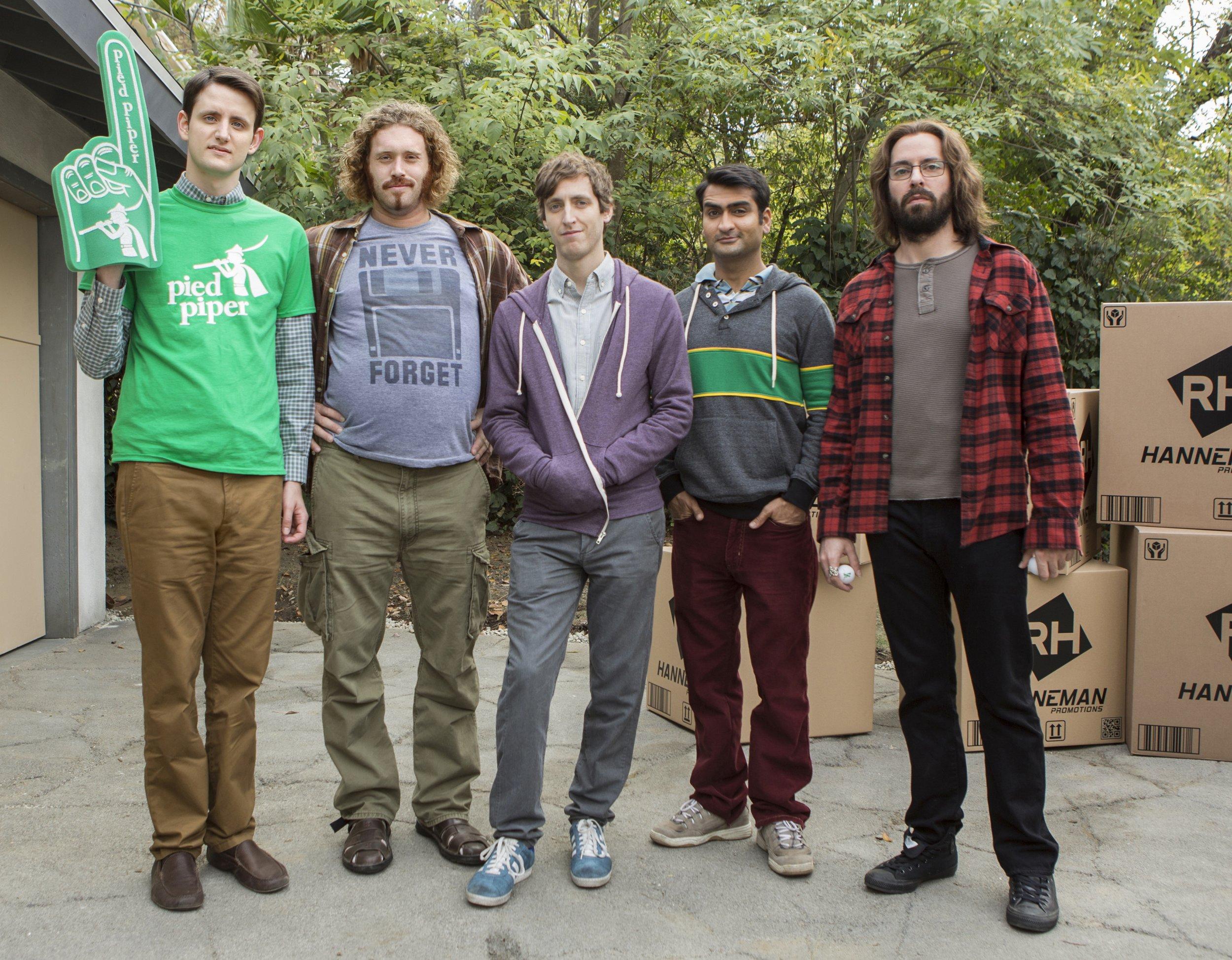 12_12_Silicon_Valley