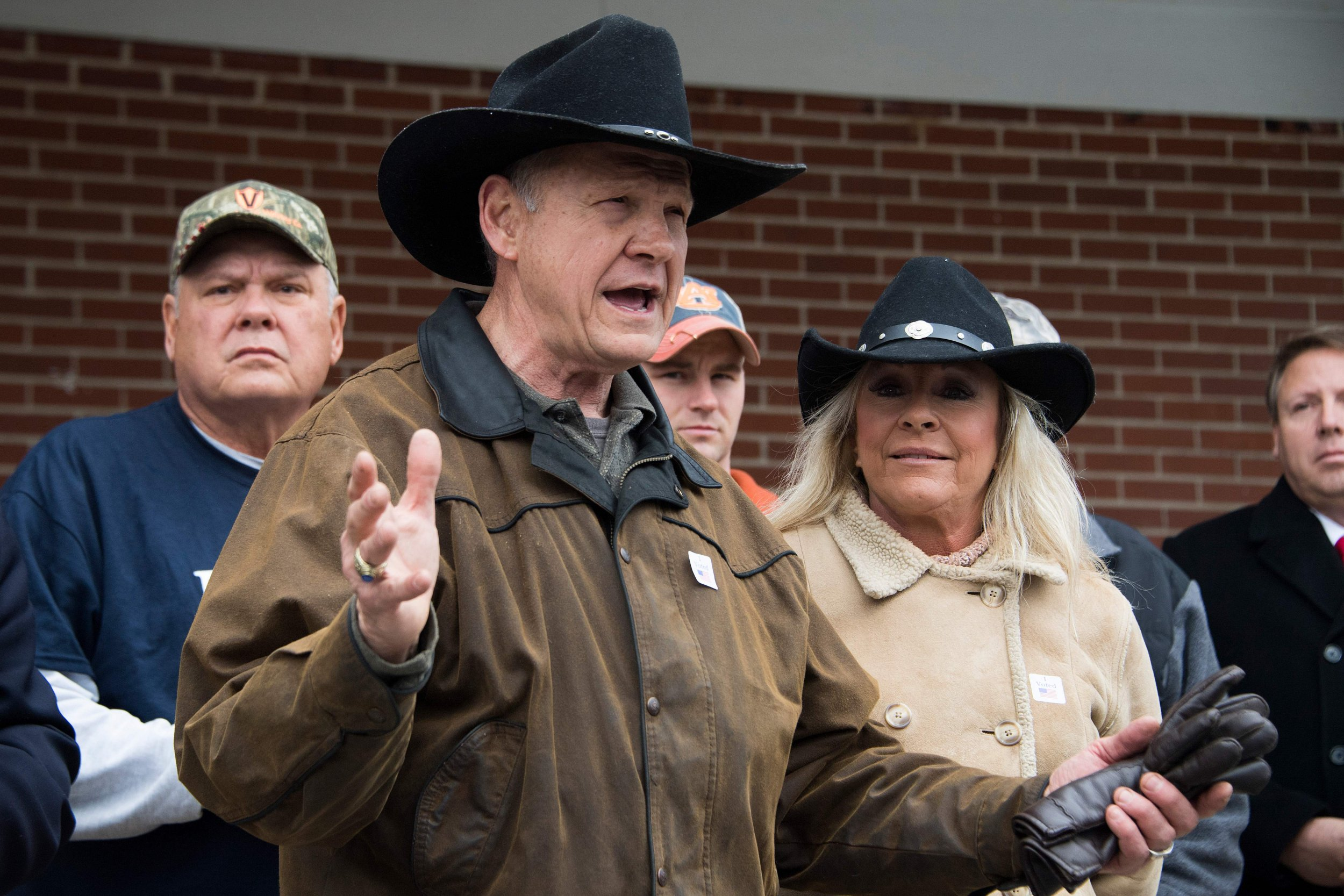 12_12_Roy_Moore_voter_turnout
