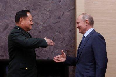 12_12_17_ChinaRussia