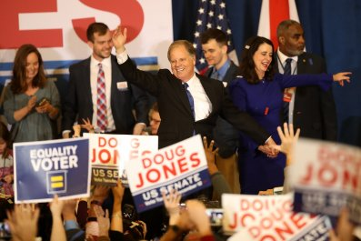12_12_Doug_Jones_Roy_Moore_Donald_Trump