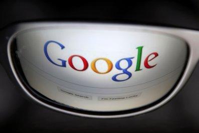 Google search trends 2017 bitcoin
