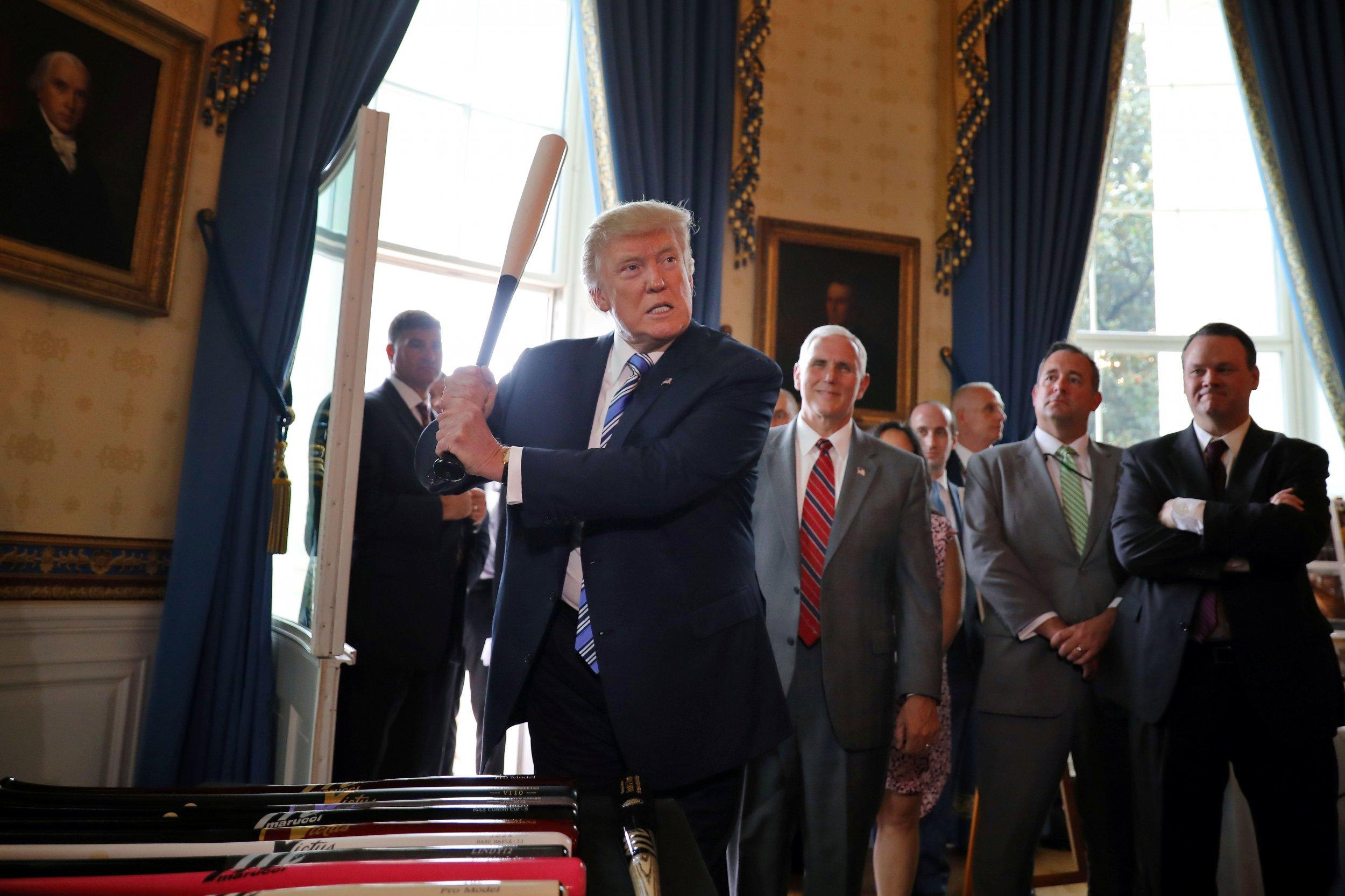 12_13_TrumpBaseball