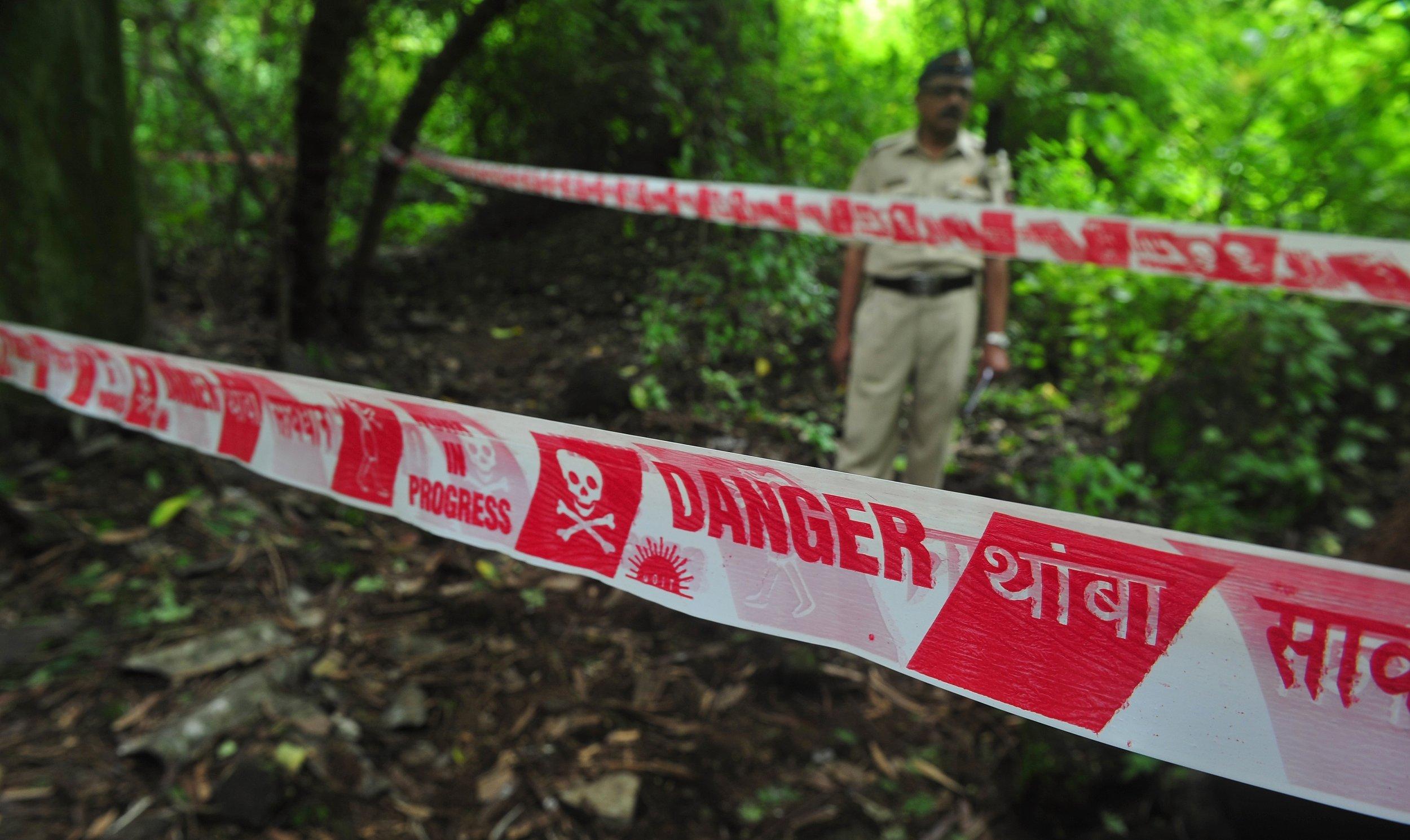 12_13_India_Crime