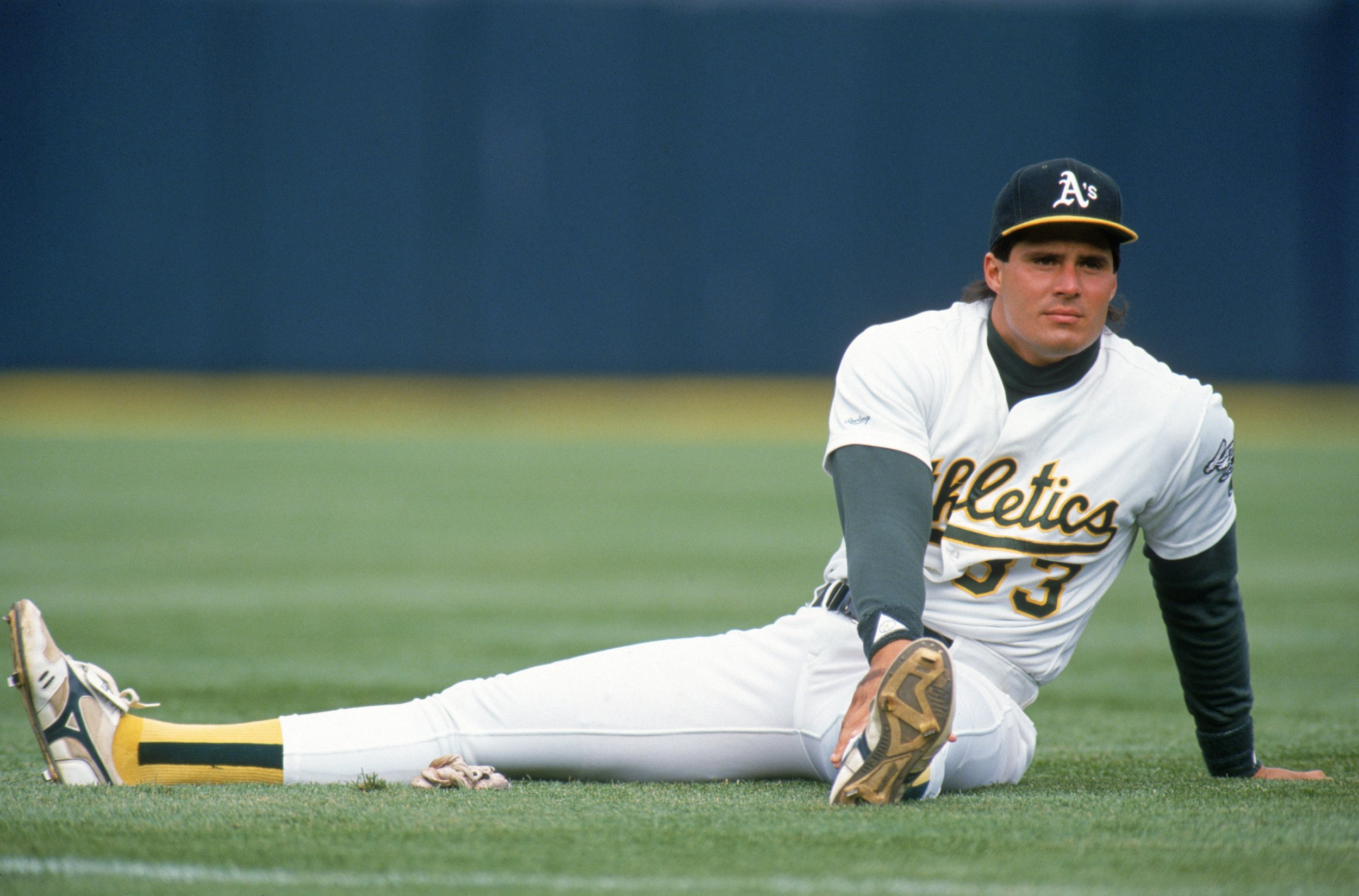 12_13_Jose_Canseco