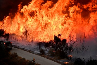 1213_California_Wildfire