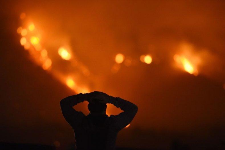 1213_Thomas_Fire_Man