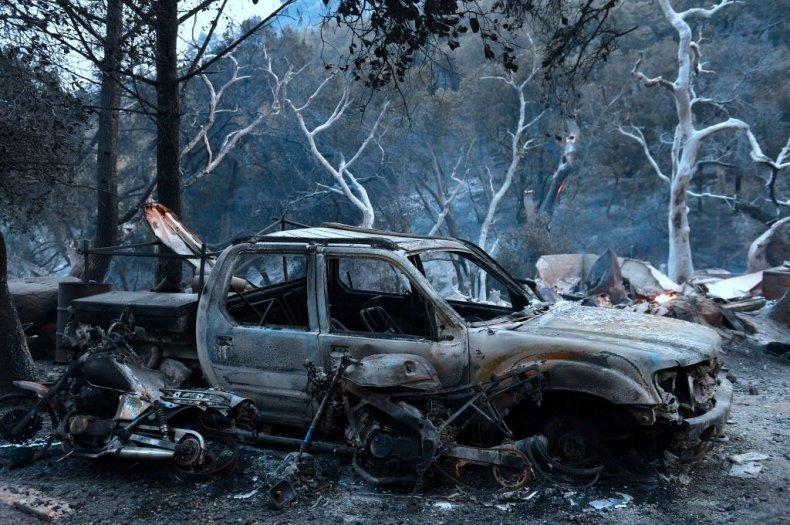 1213_California_Fire_Car
