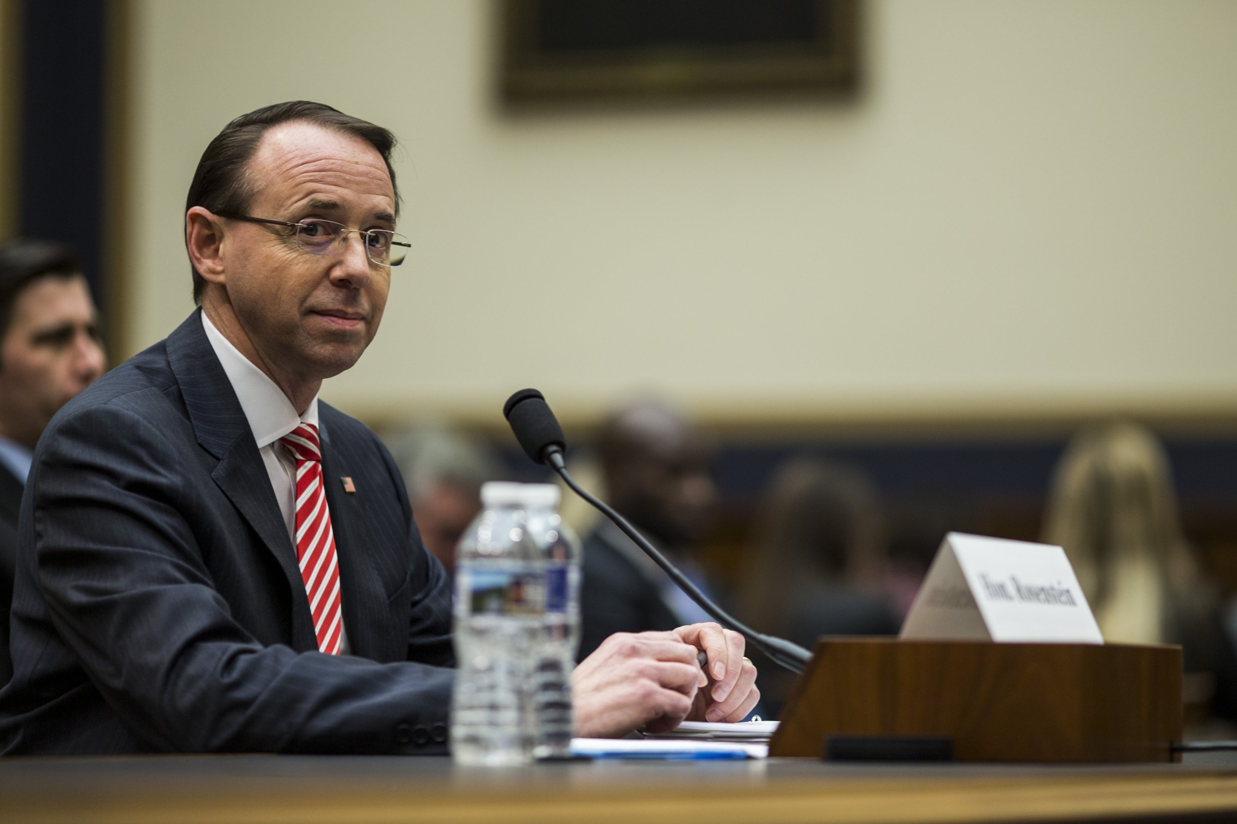 12_13_Rod_Rosenstein_Mueller