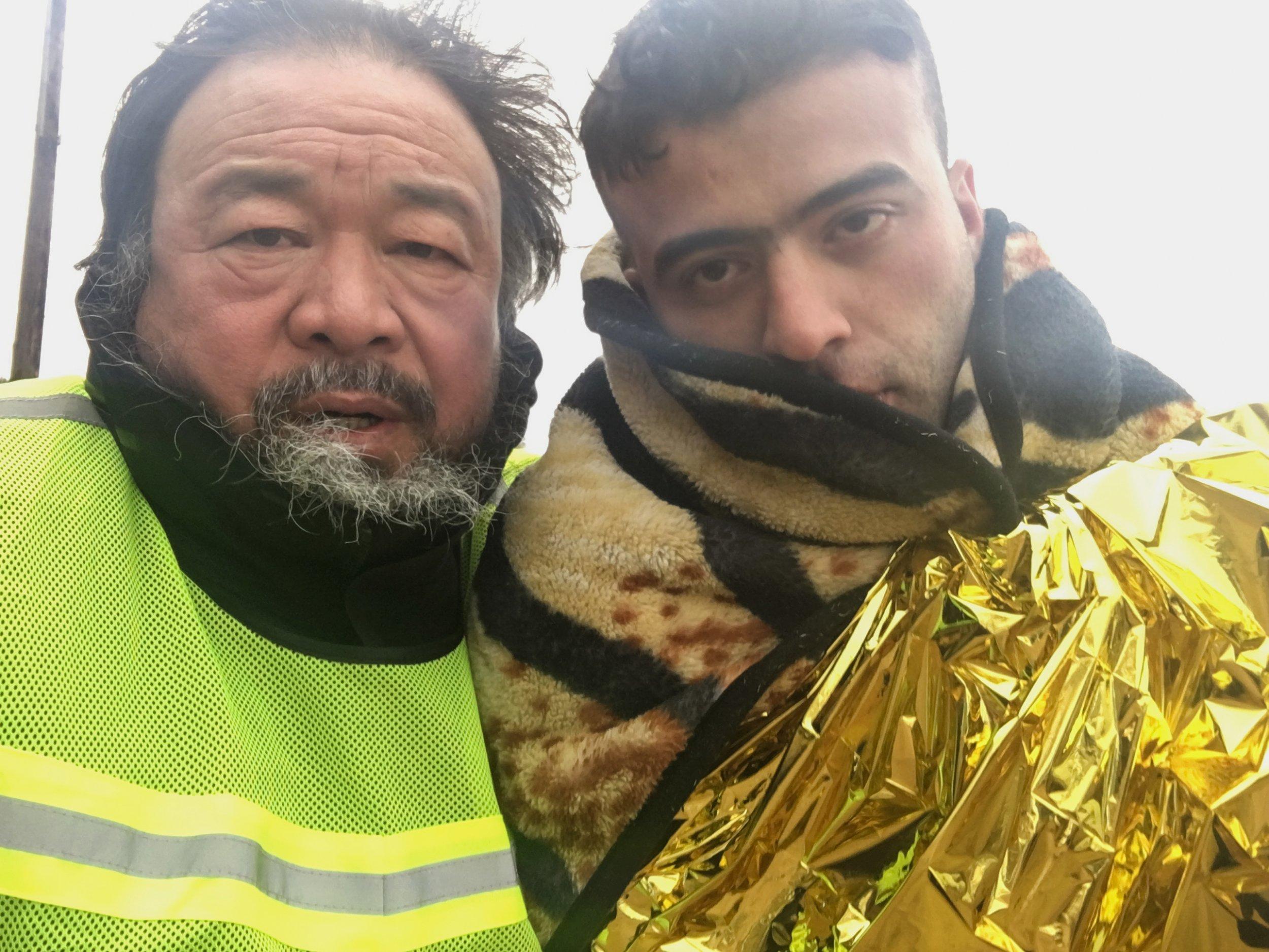 12_13_Ai_Weiwei