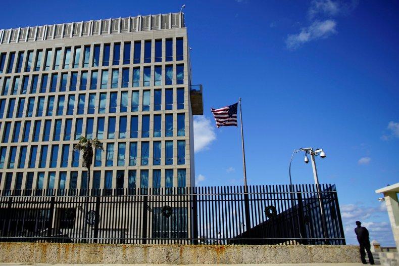 12_13_US Embassy Cuba