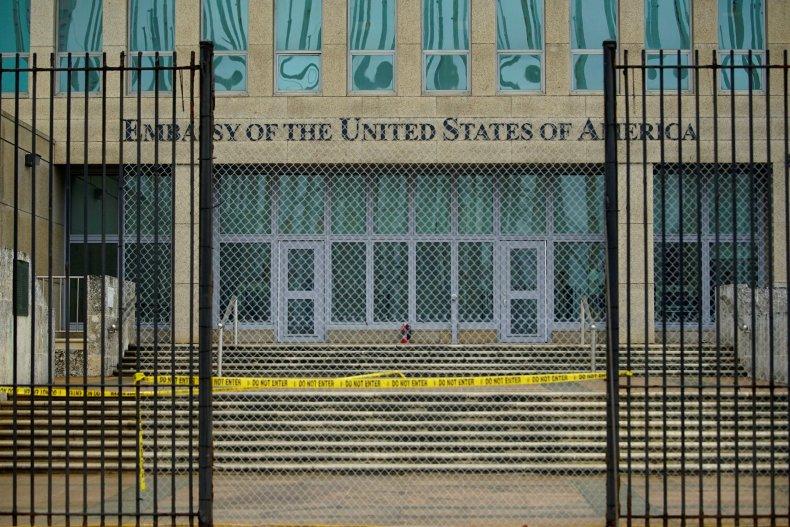 12_13_US Embassy Havana_02