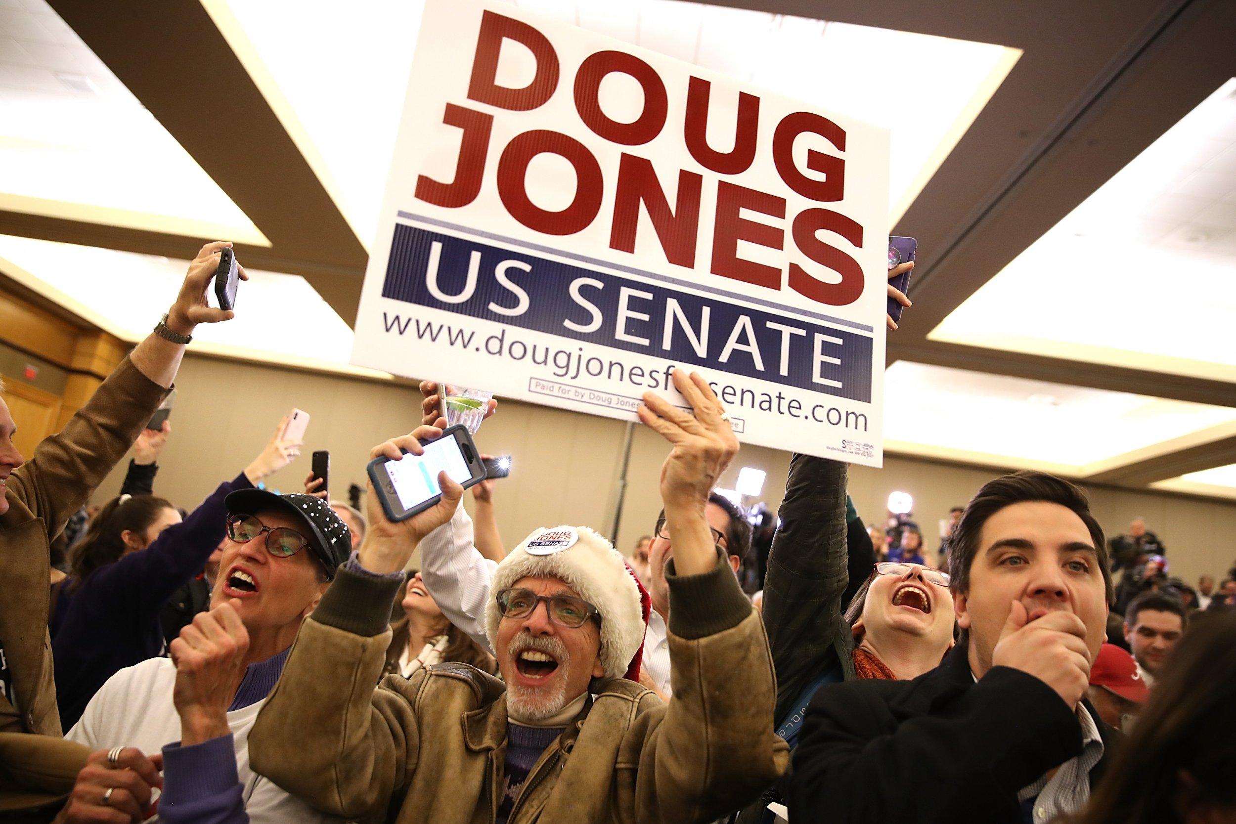12_13_Doug Jones supporters