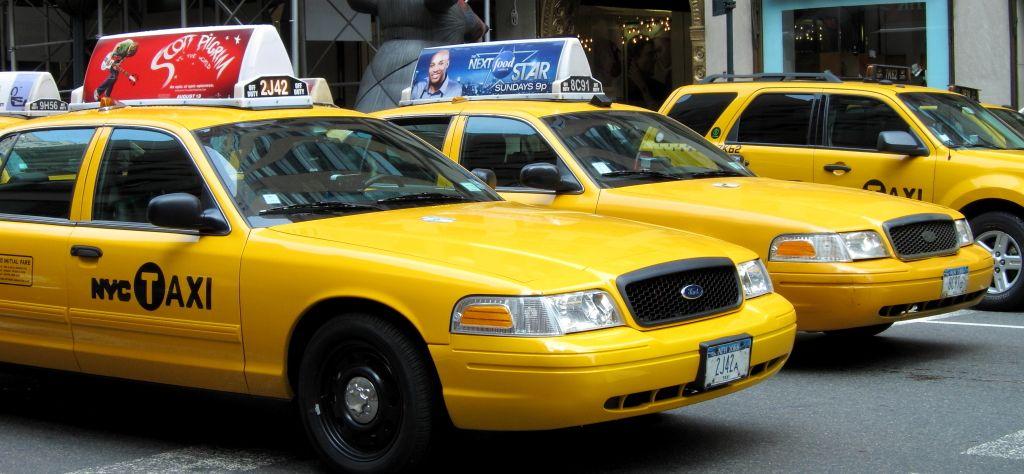 12_13_Taxi