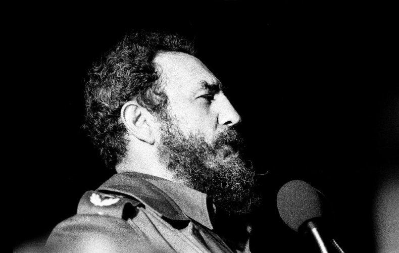 12_13_Fidel Castro 1978