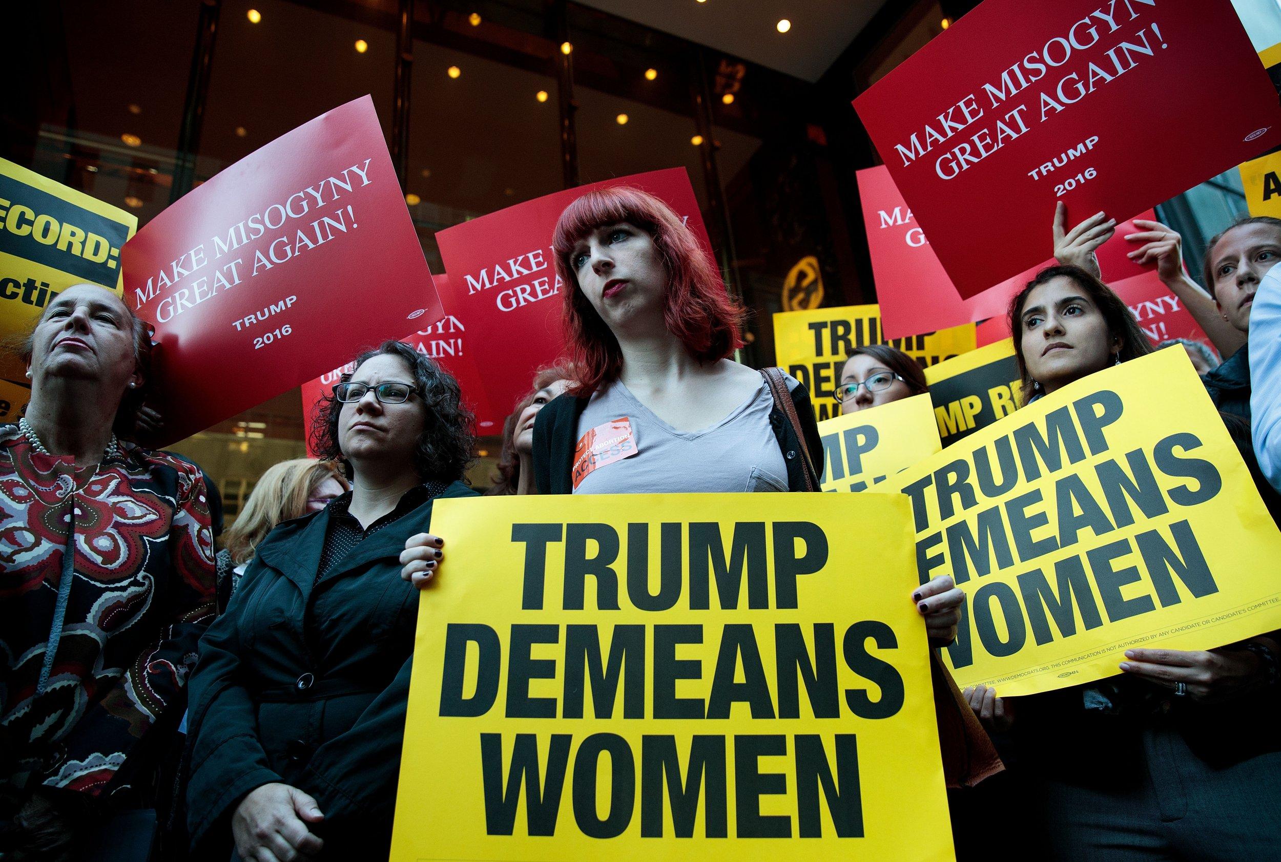 12_13_Trump_sexual_assault